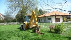 Ingenort servicios geotecnicos y recursos naturales s.l. - foto 29