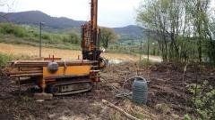 Ingenort servicios geotecnicos y recursos naturales s.l. - foto 14