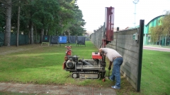 Ingenort servicios geotecnicos y recursos naturales s.l. - foto 28
