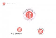 Hoy cocino yo! by systemidea