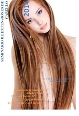 El mejor cusro - taller de extensiones de cabello al mejor precio