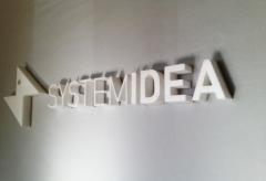 Systemidea by systemidea