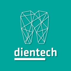 Dientech by SystemIdea