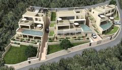 Arquitectos madrid 2.0 - proyectos de viviendas unifamiliares madrid - arquitectura madrid