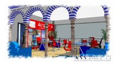 Arquitectos madrid 2.0 - proyectos de arquitectura - locales comerciales en madrid - oficinas madrid