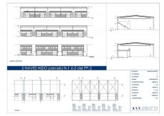 Arquitectos madrid 2.0 - proyectos de arquitectura - proyecto de remodelación de plaza pública