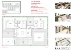 Arquitectos madrid 2.0 - proyectos de arquitectura - complejo industrial y hotelero