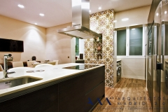 Reformas de Cocinas en Madrid - Especialistas en diseños de mobiliario de Cocina en Madrid