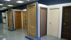 Inmeblock - carpinter�a de madera en valencia. tienda de la av. p�rez gald�s 120 (01)