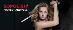 www.pronails.com/en/sopolish-protect-peel