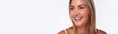 Cuando lleg� el momento de arreglarme los dientes, tuve clara mi elecci�n:invisalign