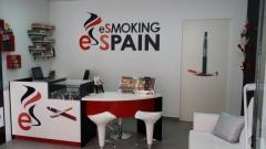 cigarrillo electronico de calidad