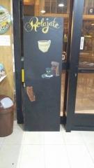COFFEE NUTZ