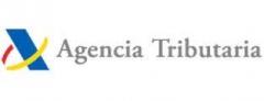 Asesoria emprendedores i consultoria empresas i asesoria online - foto 33