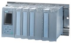 Automata Siemens SIMATIC S7-1500