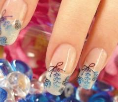 Uñas nails toledo - foto 1