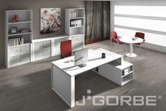 nuevos modelos en mobiliario