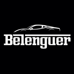 AUTO TALLERES BELENGUER