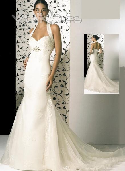 Hermosos vestidos para una boda bárbara! - Femme - Taringa!