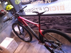 La Bicicletisima