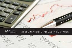 La asesor�a ma�as de valencia le ofrece servicios profesionales de asesoramiento fiscal y contable