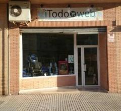 iTodoweb.com