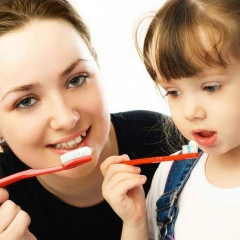Centro odontologico canfranc - foto 26