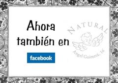 NATURAL BIOMERCADO