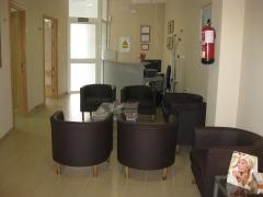 Clinica dental david barroso llorden - foto 1