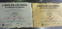 EL ESPEJO HOSTELERO S.A.