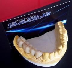Cl�nica iess dental - foto 22