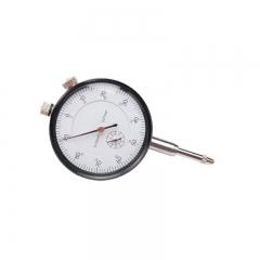 Reloj comparador 0,01 - 10mm