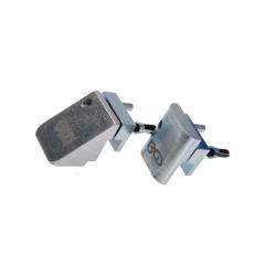 Montador/Desmontador correas Poly-V