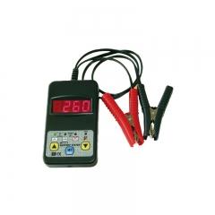 Tester de baterias bt 111 digital