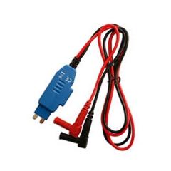 Comprobador de corriente caja de fusibles 12-48V