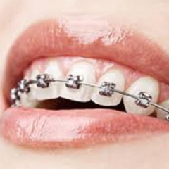 Cl�nica dental carlos mesa aguado - foto 16