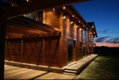Casa nativa - foto 3