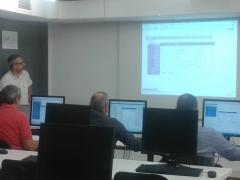 Cipsa.net - centro de informática profesional -  - foto 13