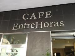 ENTREHORAS C.B.