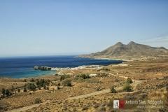 fotografo-de-paisajes-de-Almeria-la-isleta