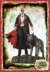 Figura Película Dracula Universal Monsters