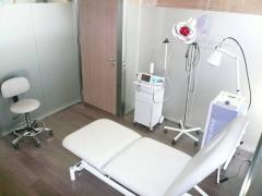 Centre de fisioter�pia daniel garcia - foto 24