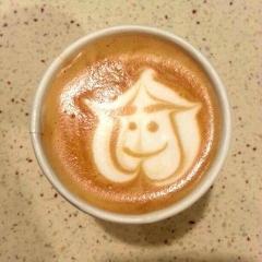 A-caffe.com - foto 14