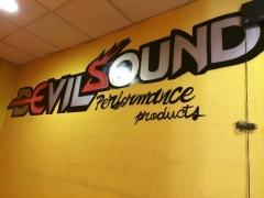 Devilsound - foto 8