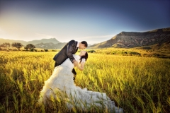 fotografo+bodas+almeria
