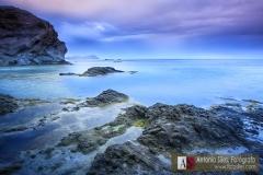 fotografo+paisajes+almeria