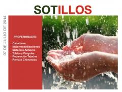 Soluciones en impermeabilizaciones de tejados