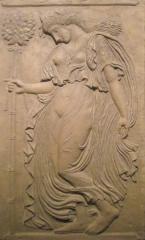 Arte clasico romano, arte para decorar y regalar, decoracion interiores,  barcasolar.com