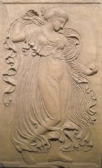 Arte clasico romano, decorar salon, decorar habitacion, decorar casas, como decorar con arte
