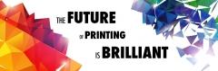 Impressores ---  O K I ---   a   Lleida.  Impresoras COLOR -- Copiadoras 973 21.16.74